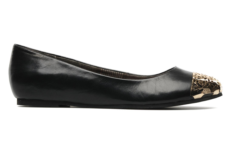 MORRY Black lea