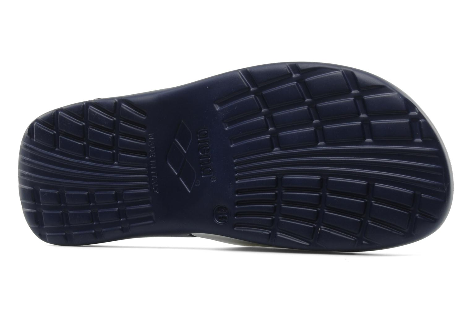 Marco x grip woman Navy-White