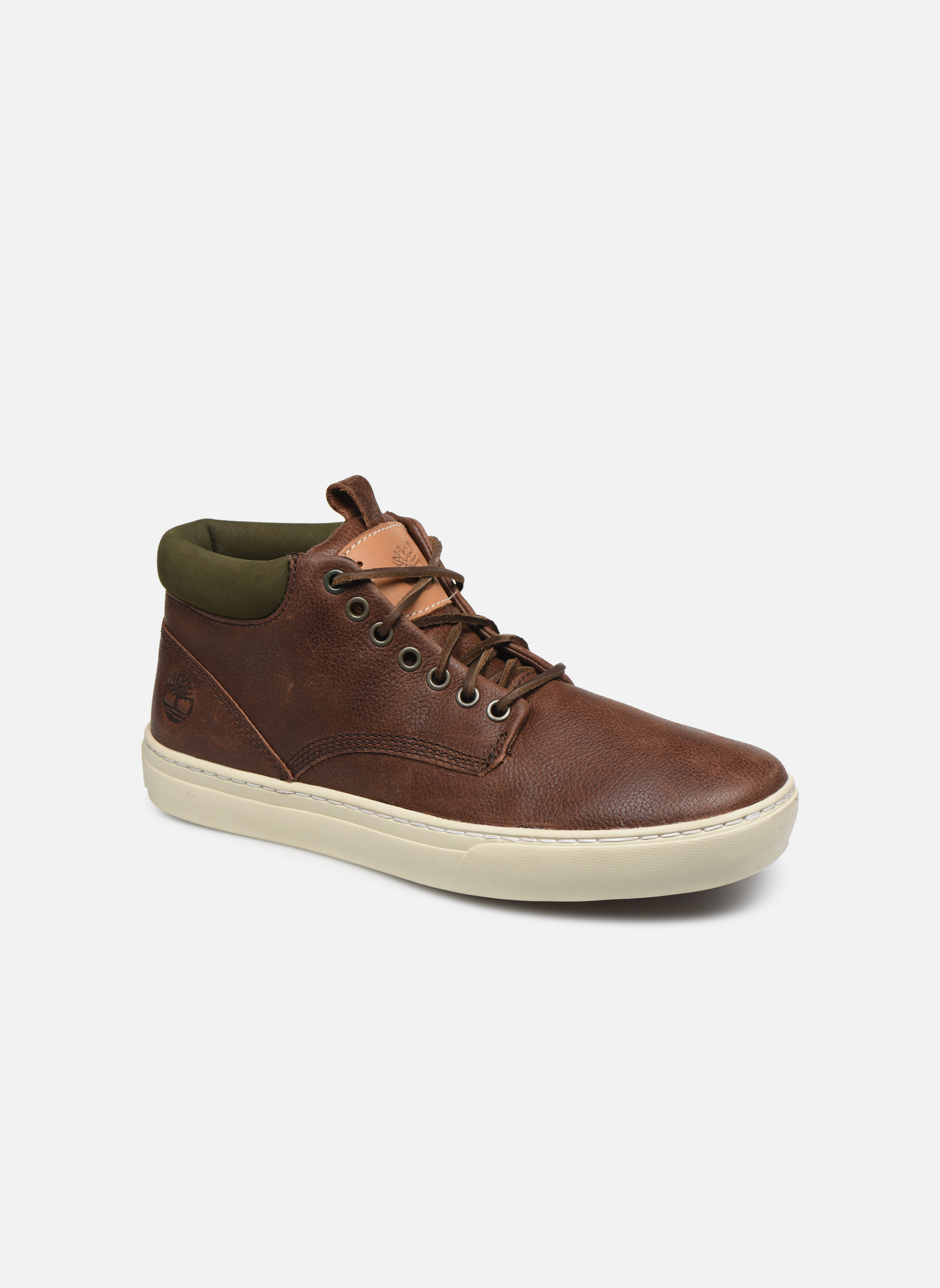 Sneakers Mænd Earthkeepers 2.0 Cupsole Chukka
