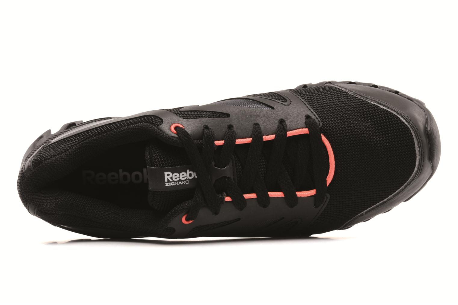 Reebok Zignano Fly To Se oEf5NM