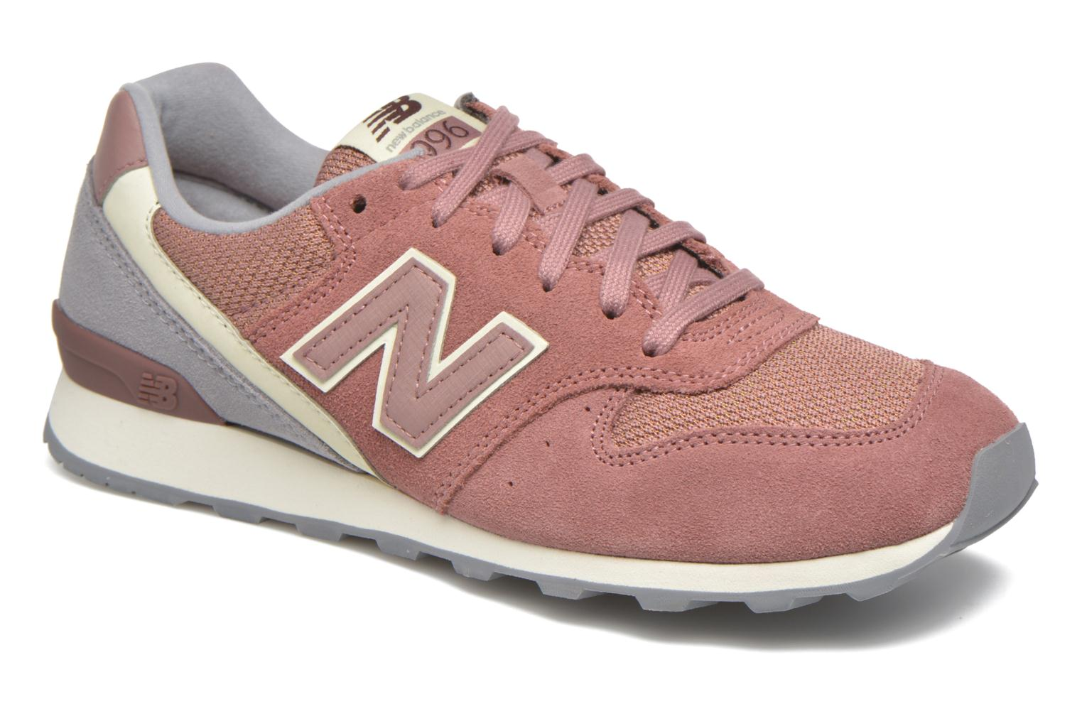 new balance bordeaux 420 sarenza