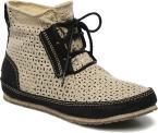 Ensenada Boot