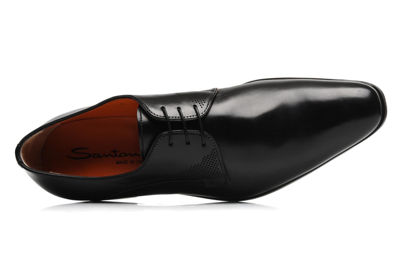 William 11268 Noir N01