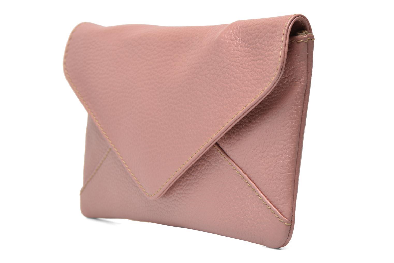 Handtassen Loxwood Pochette Lana Roze model