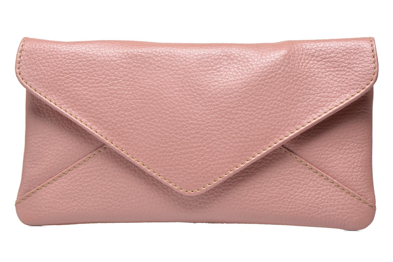 Handtassen Loxwood Pochette Lana Roze detail