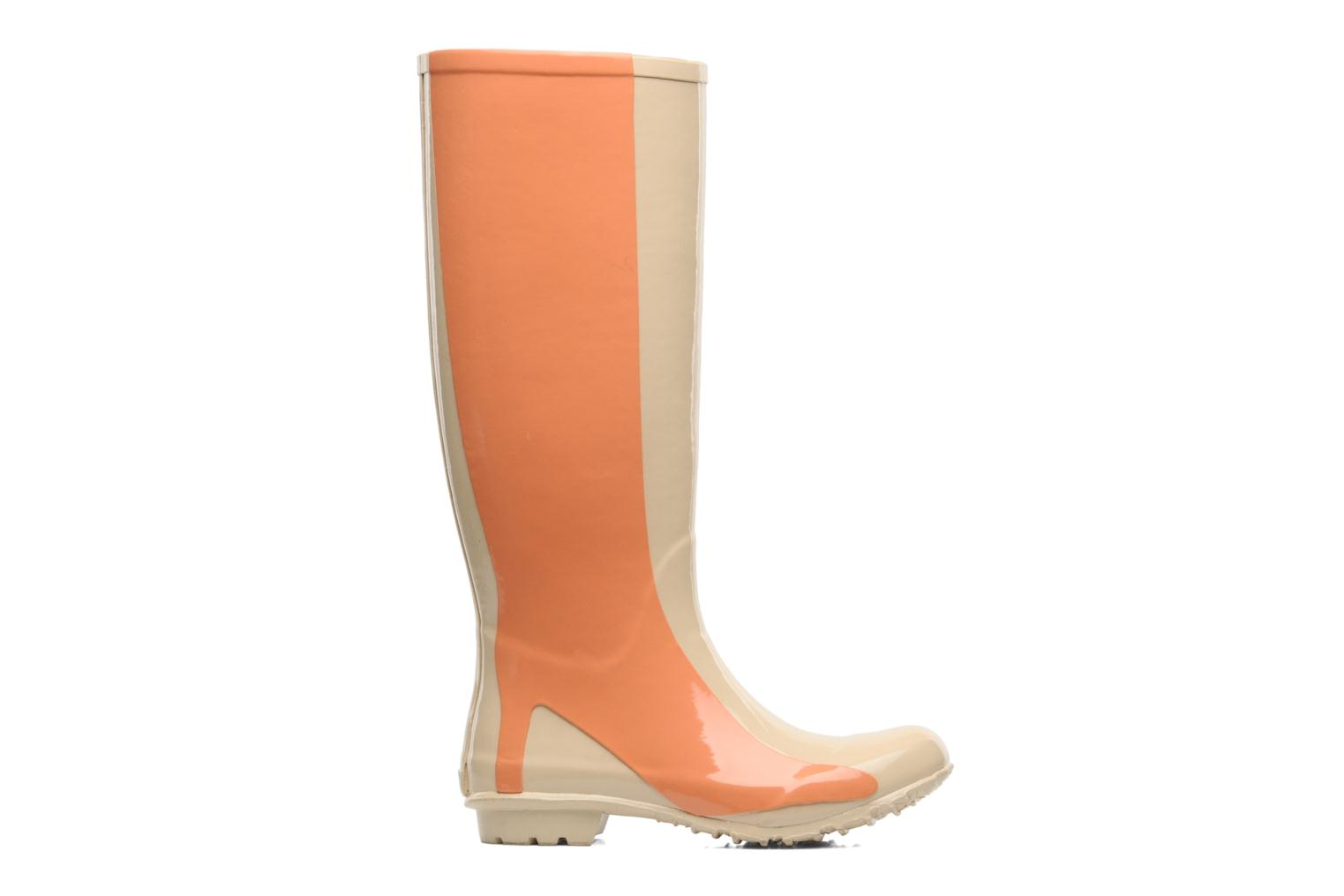 Singing in the rainboots pink blush
