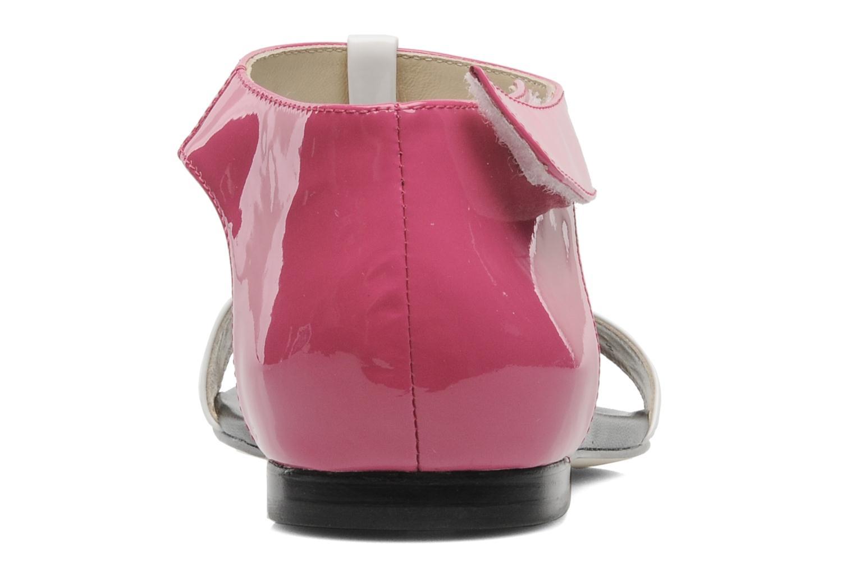 Tanjao 4902/pink