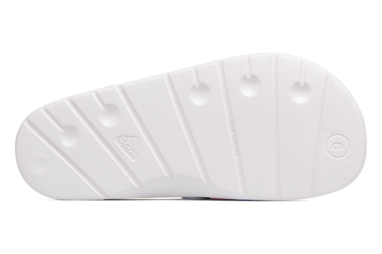 Adidas Performance Duramo Lysbilde Vidd Klaring Billig Billig Klaring Butikken Billig Salg Virkelig Mote Stil Leter Etter For Salg ebBua0IrBv