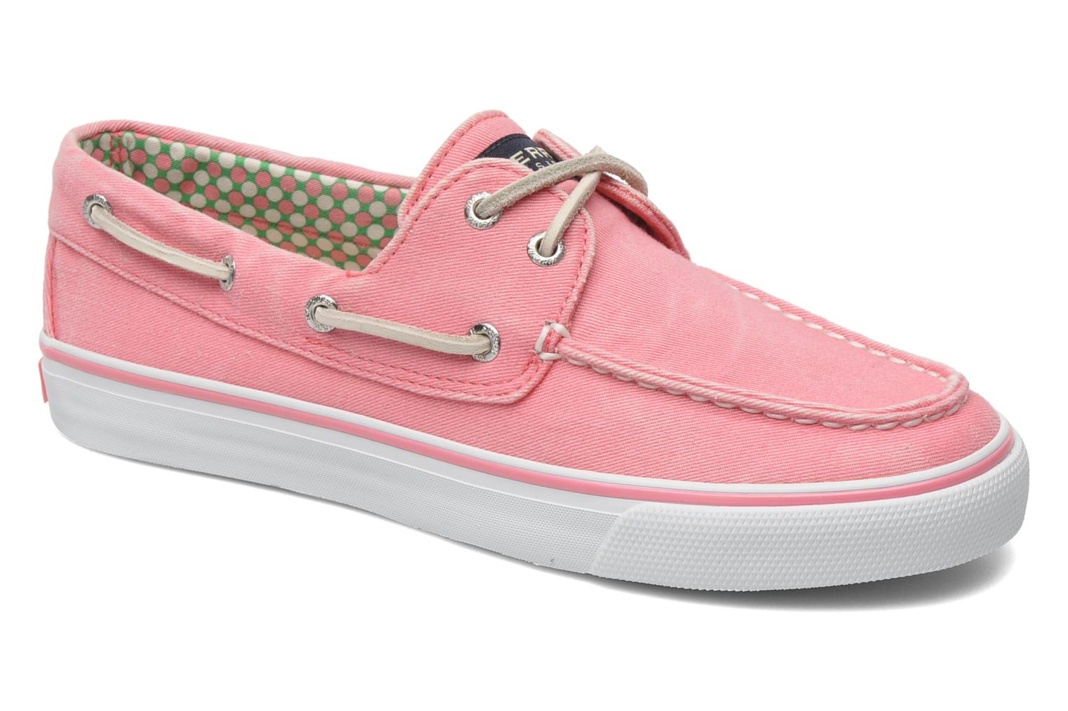 Sperry Bahama 96886 Rose PdCIHewk