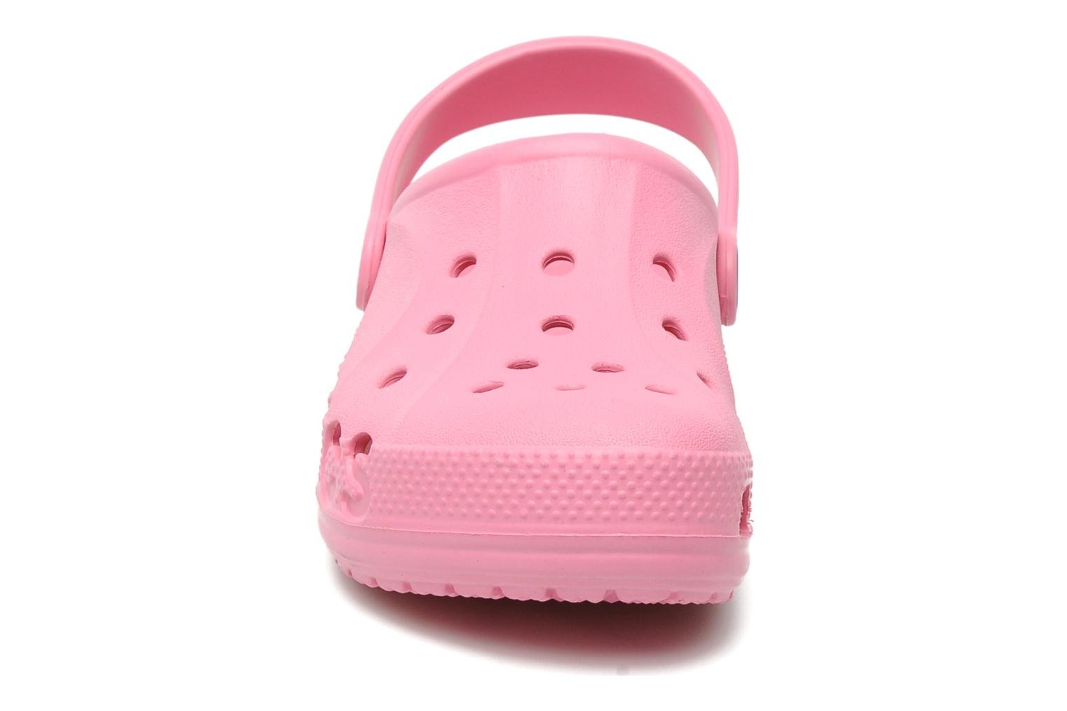 Sandalen Crocs Baya Kids Roze model