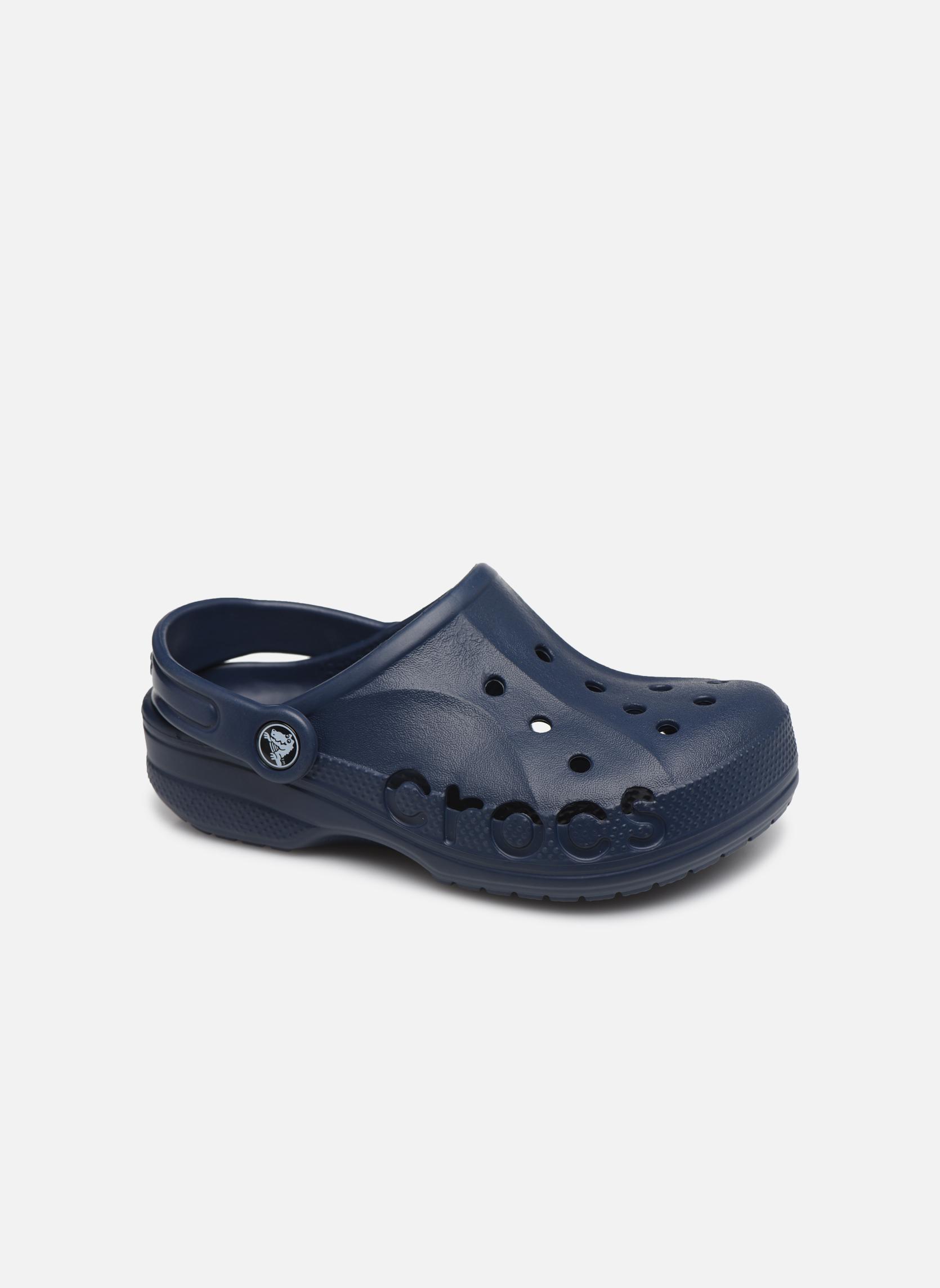 Sandales et nu-pieds Enfant Baya Kids