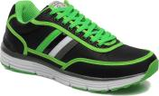 Baskets Homme Neon 740