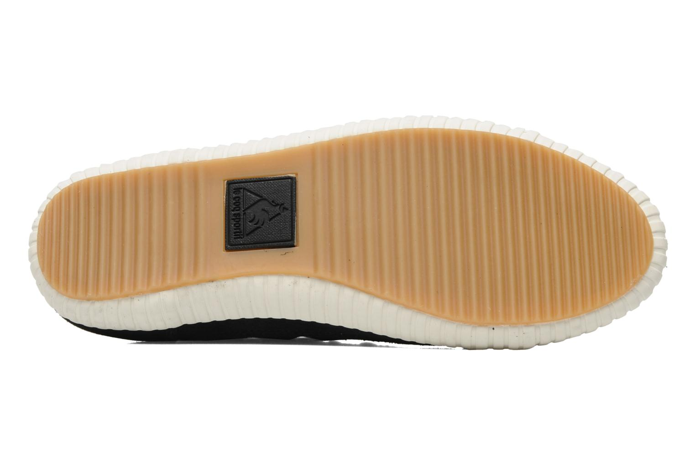 Sneakers Le Coq Sportif Calvi Zwart boven