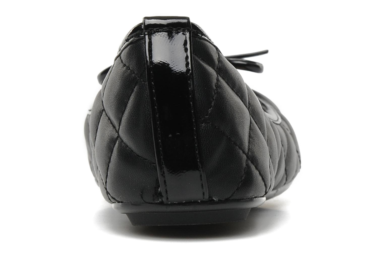 Mallac Noir