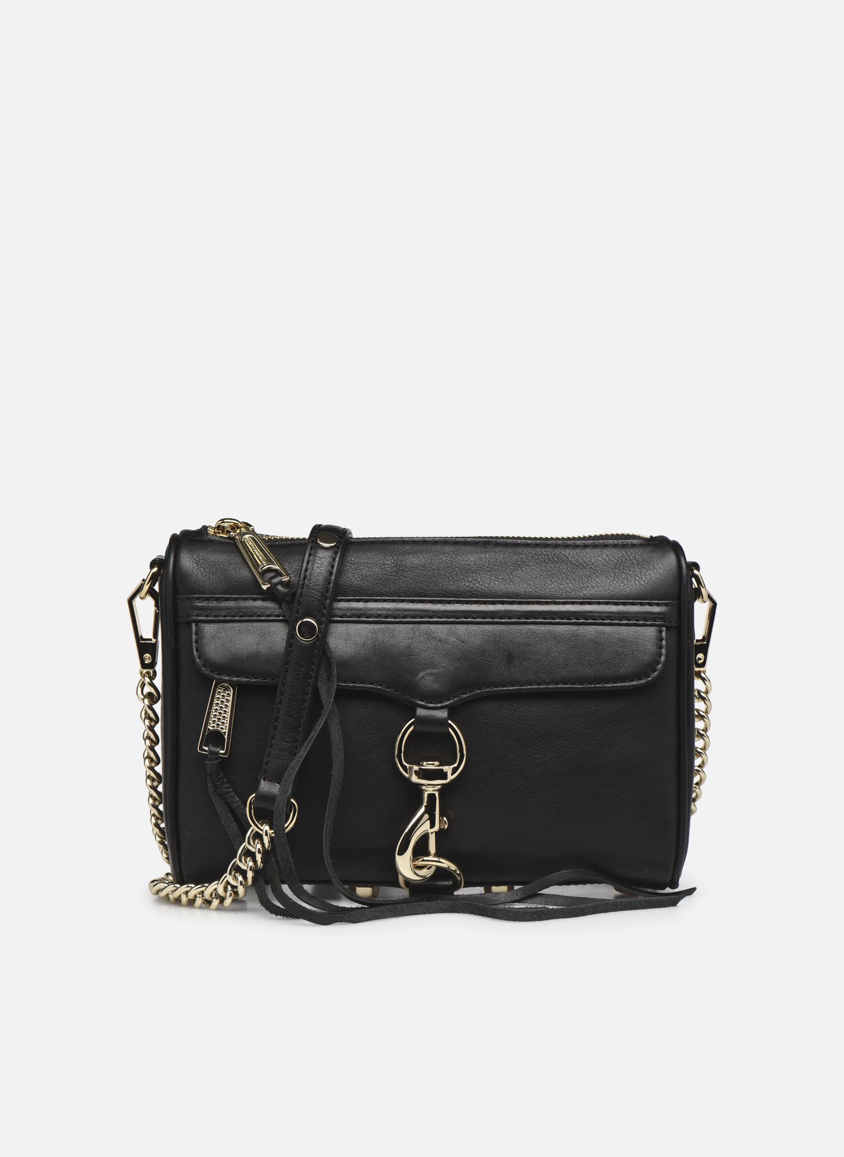 Handbags Bags Mini MAC