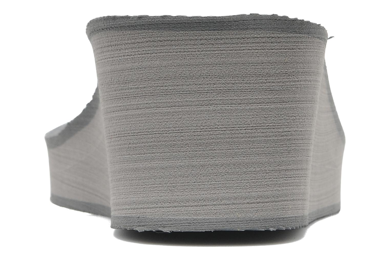 High Fashion Grey
