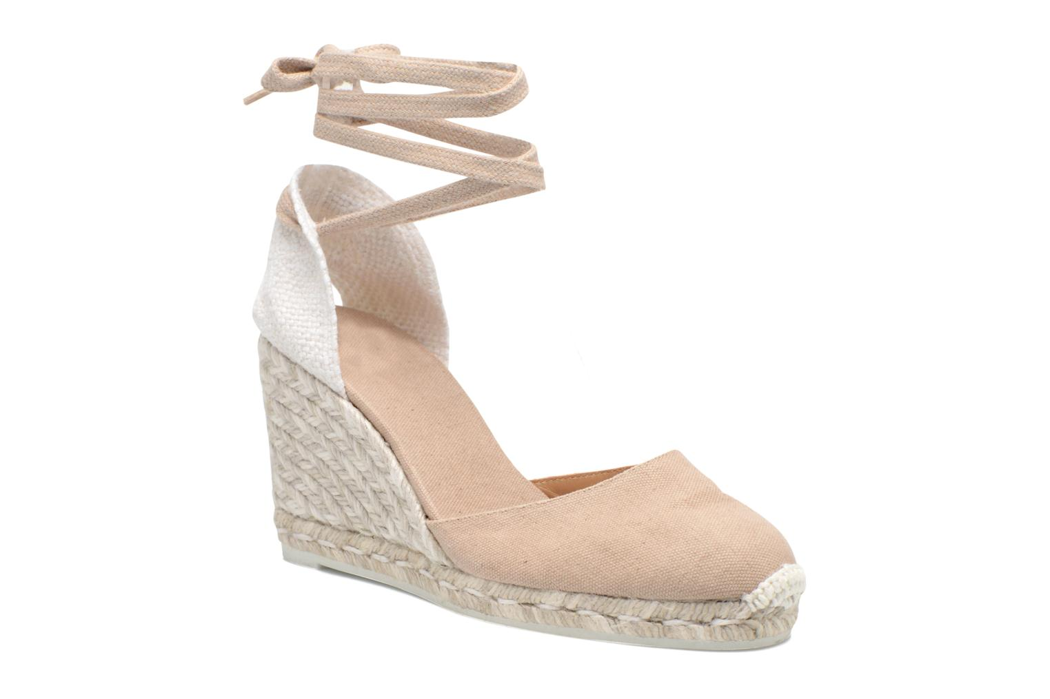 Carina8 washed canvas beige 11