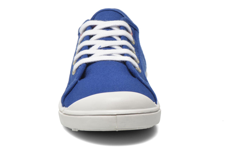 Benilace Uni J Bleu