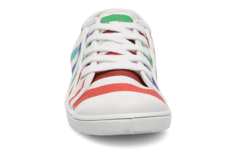 Sneaker Little Marcel Benilace Multi J mehrfarbig schuhe getragen
