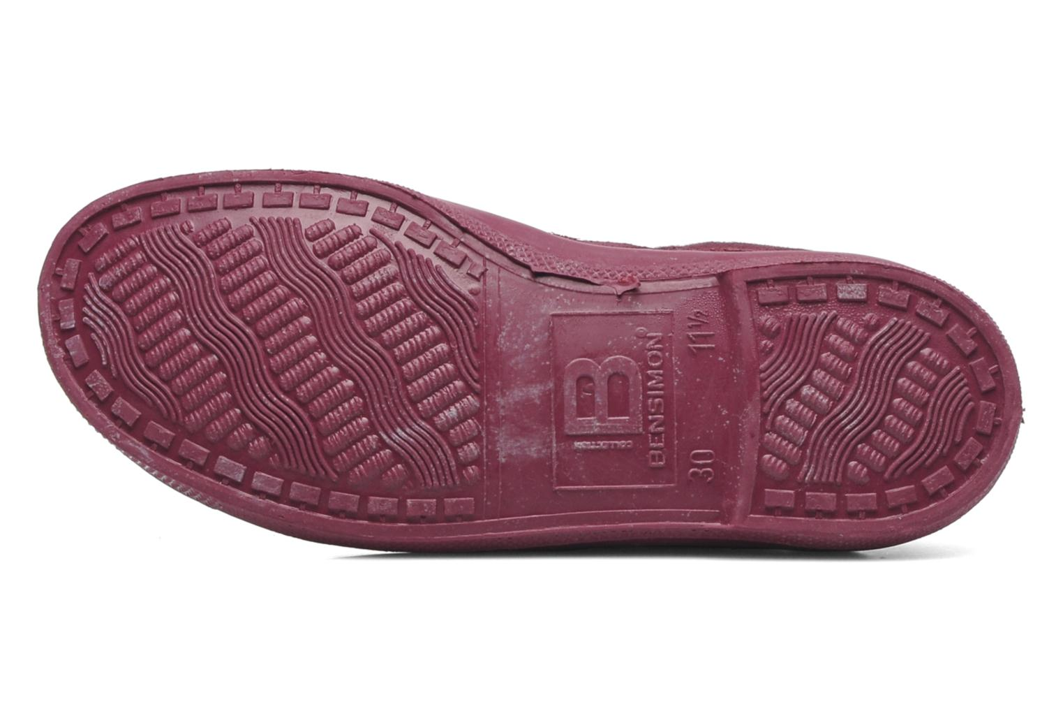 Framboise Bensimon Tennis Colorsole E (Rose)