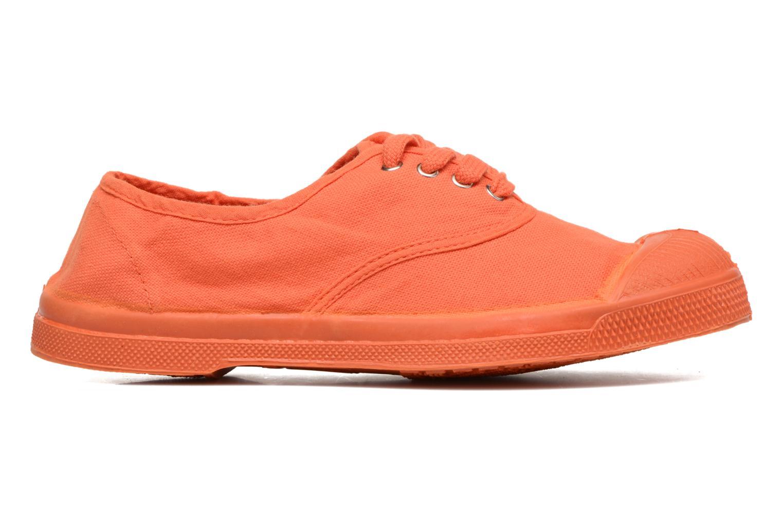 Tennis Colorsole E orange 2