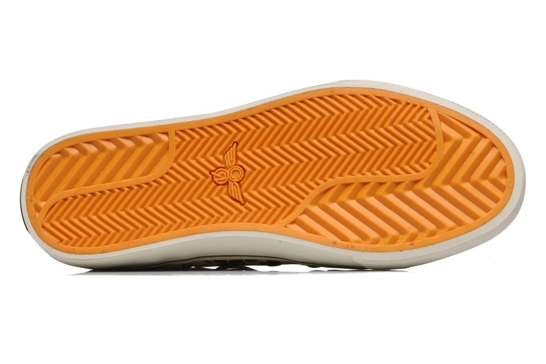 Sneakers Creative Recreation W Cesario XVI Beige boven