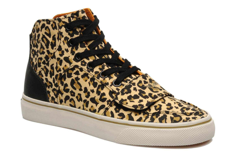 Grandes descuentos W últimos zapatos Creative Recreation W descuentos Cesario XVI (Beige) - Deportivas Descuento 0a5ed7