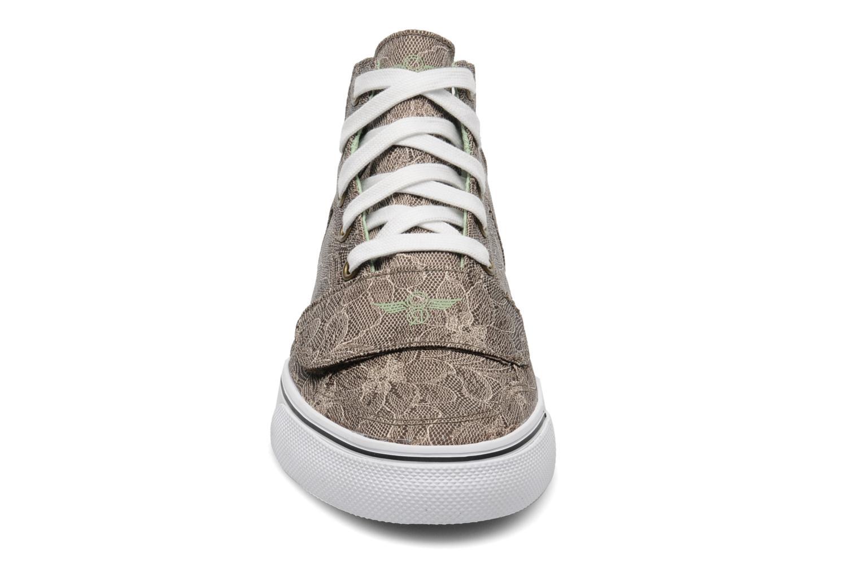 Sneakers Creative Recreation W Cesario XVI Bruin model