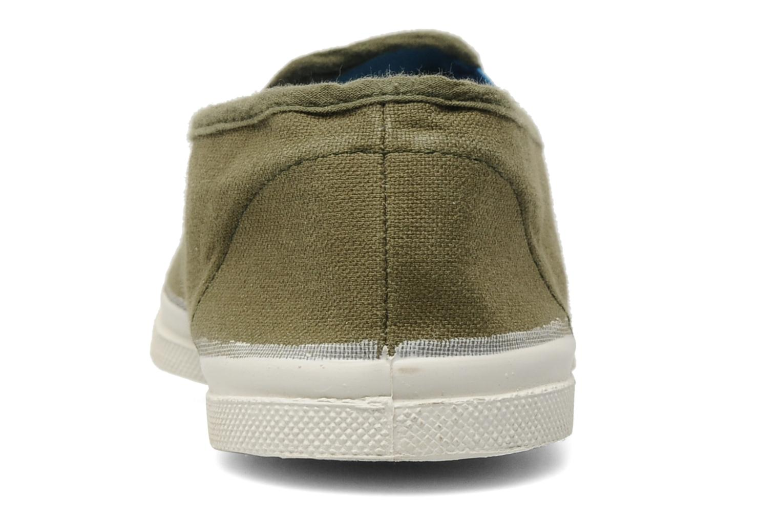 Tennis Tommy F Kaki