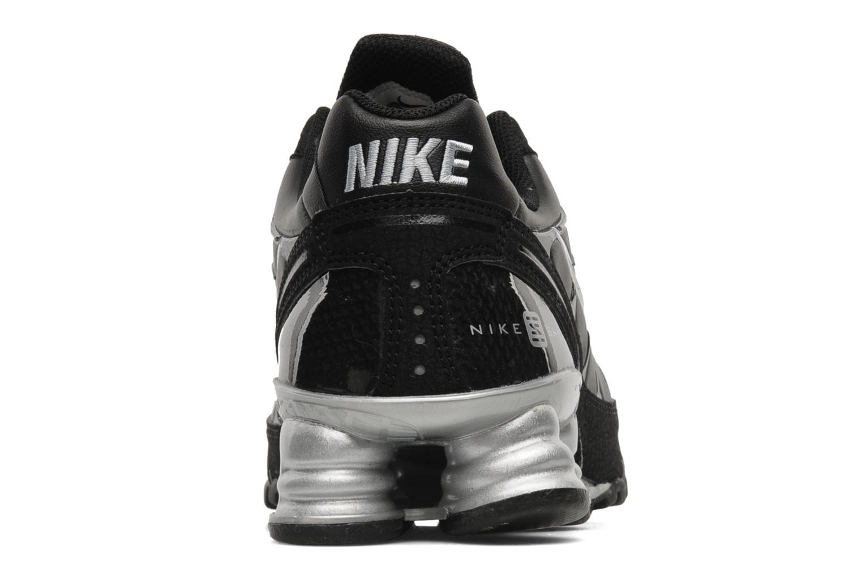 Vi Derechos De La Mujer Nike Shox Turbo 1EvCWyL