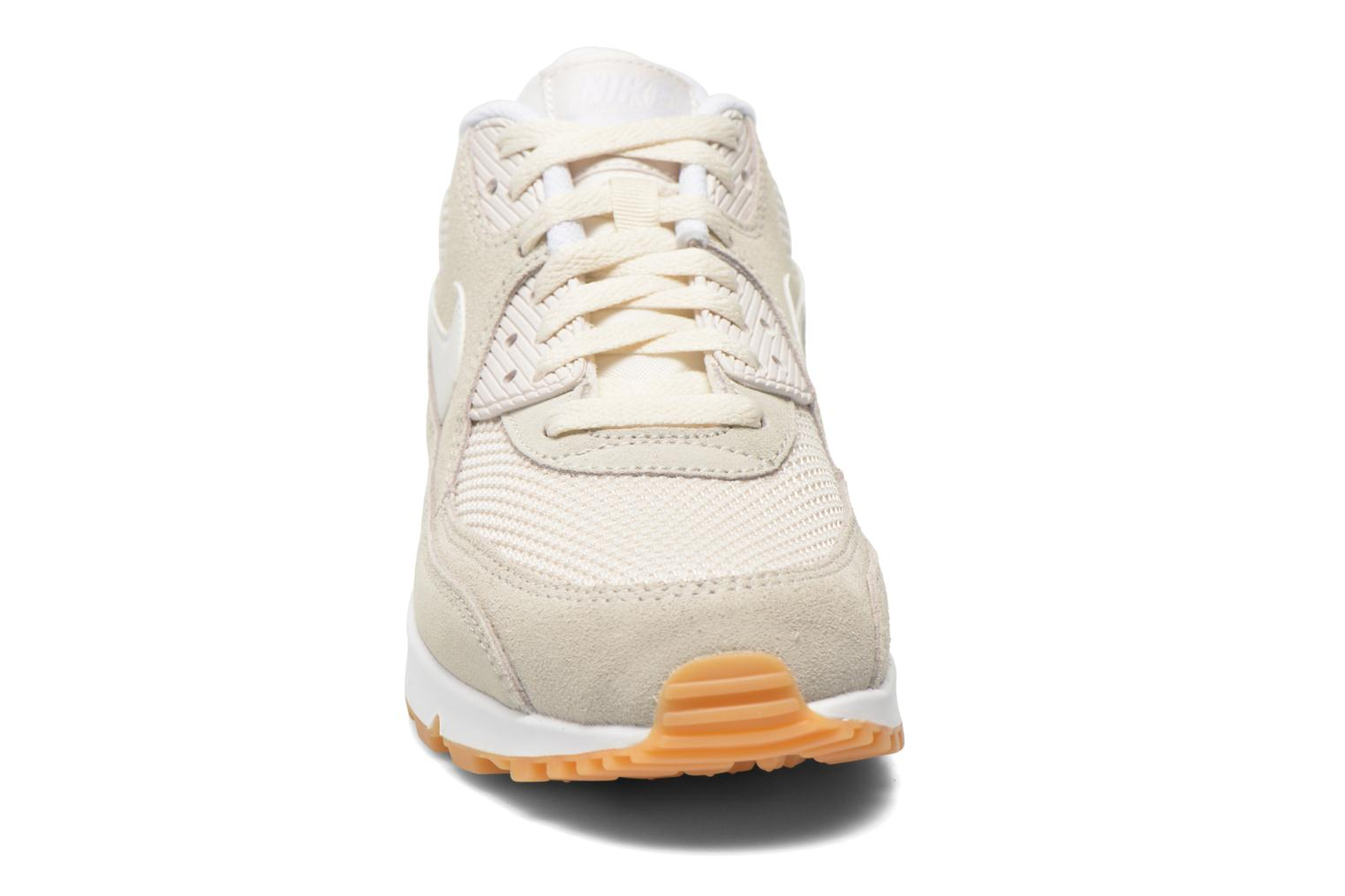 Nike Air Max 90 Essential Phantom/Phantom-White-Gm Yllw