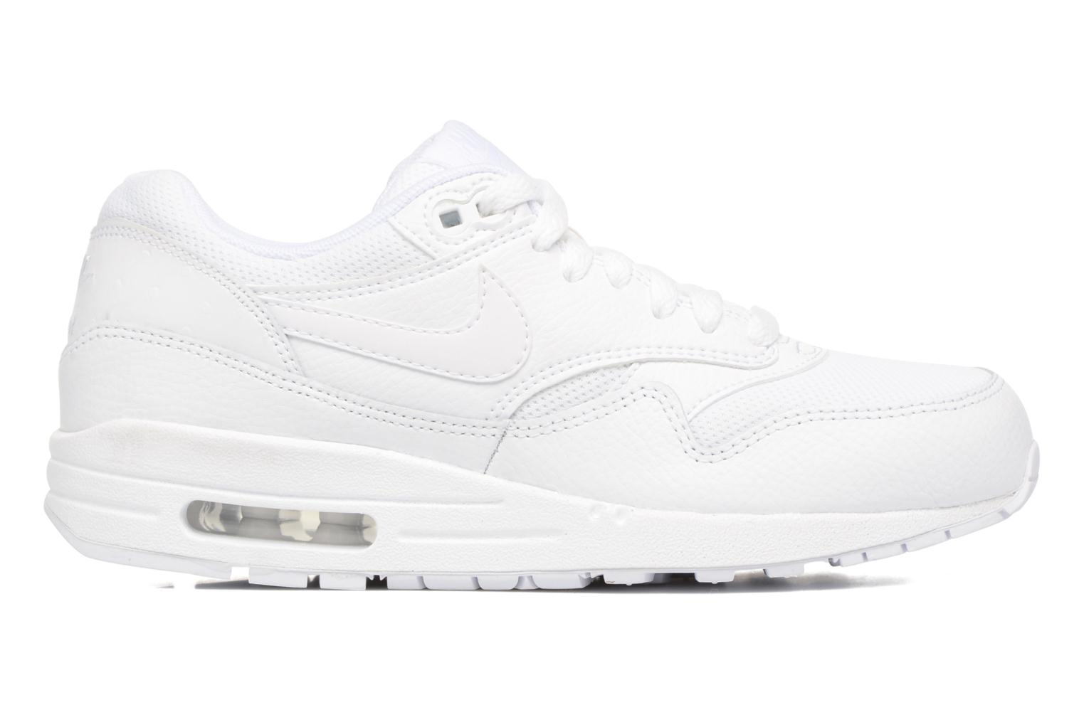 Nike women Air Max 1 Prm