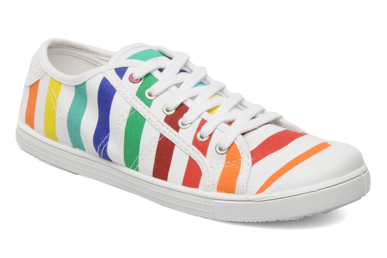 Sneaker Little Marcel Benilace Multi mehrfarbig detaillierte ansicht/modell