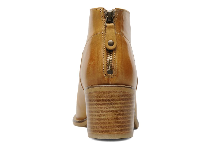 Tabango Permea cognac