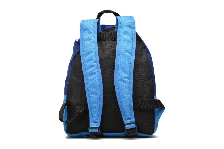 Rugzakken Nike YA Classic Backpack Blauw voorkant