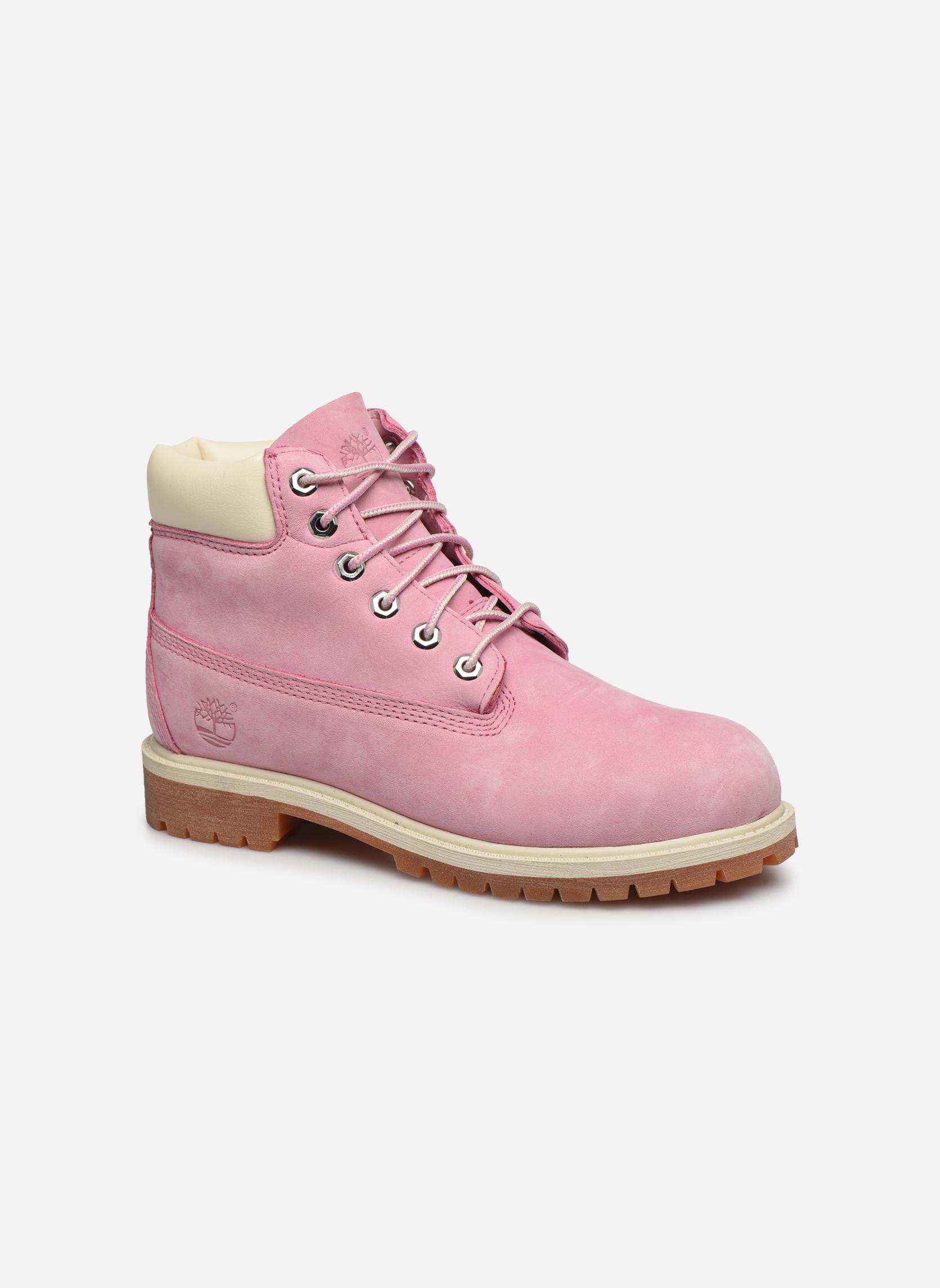 Pink Waterbuck