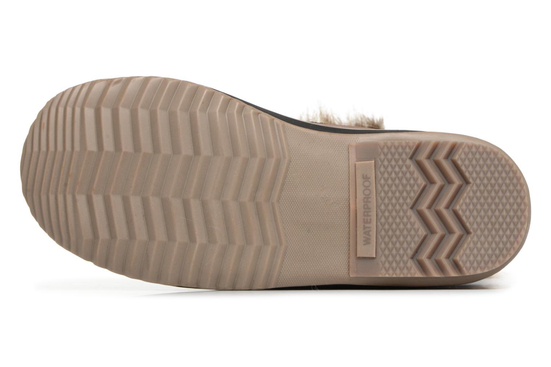Zapatos de hombres y mujeres de moda casual Sorel Joan Of Arctic (Marrón) - Zapatillas de deporte en Más cómodo