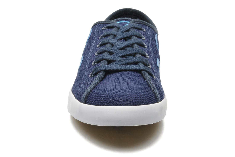 Sneakers Veja Taua M Blauw model