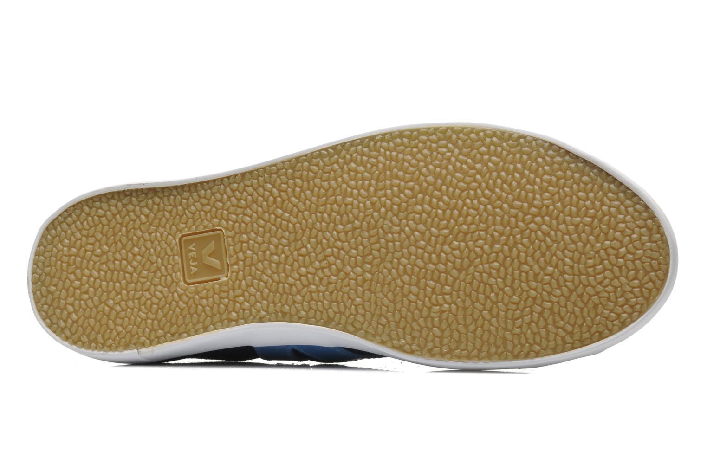 Sneakers Veja Taua M Blauw boven