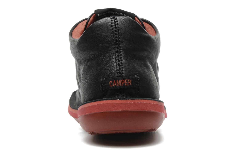 Twobuck Dracula Camper Beetle 36678 (Rouge)