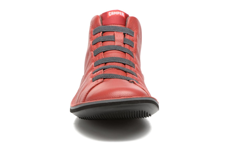 Sneakers Camper Beetle 36678 Rød se skoene på