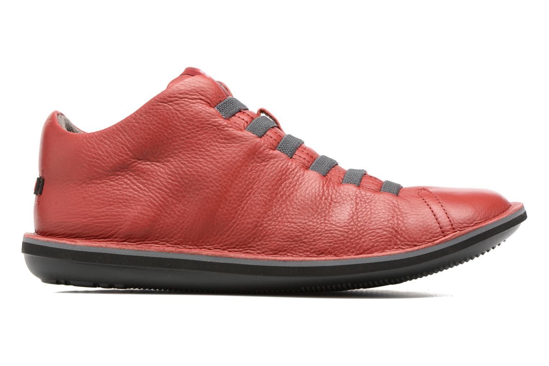 Sneakers Camper Beetle 36678 Rød se bagfra
