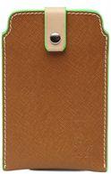 Lompakot ja kotelot Laukut I-phone case