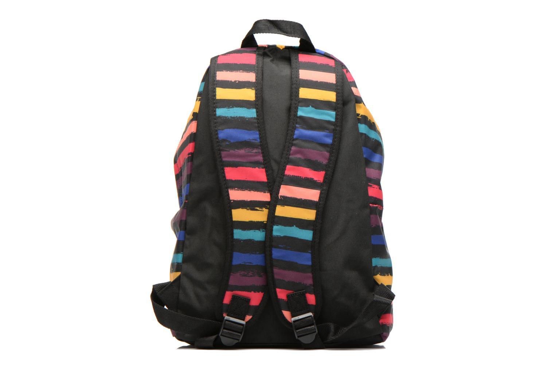 Schooltassen Little Marcel Saturnin Multicolor voorkant