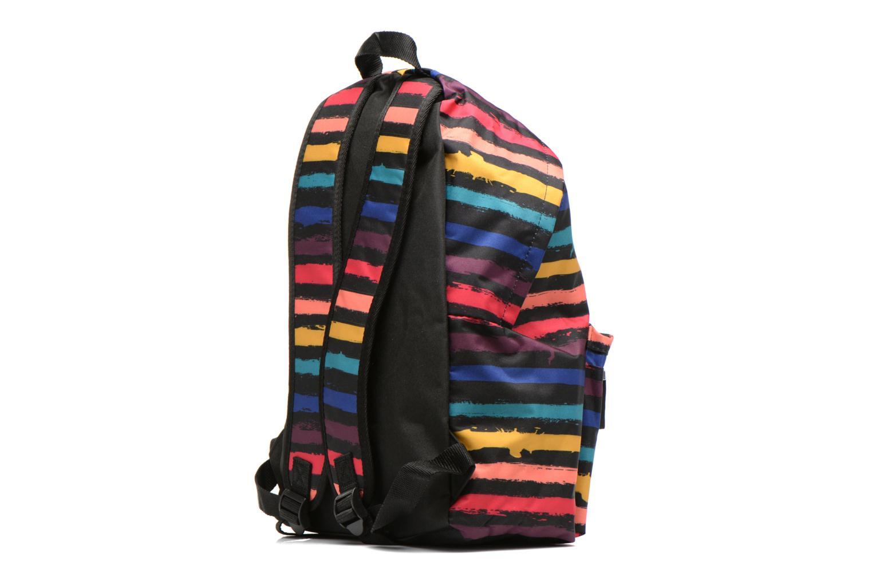 Schooltassen Little Marcel Saturnin Multicolor rechts