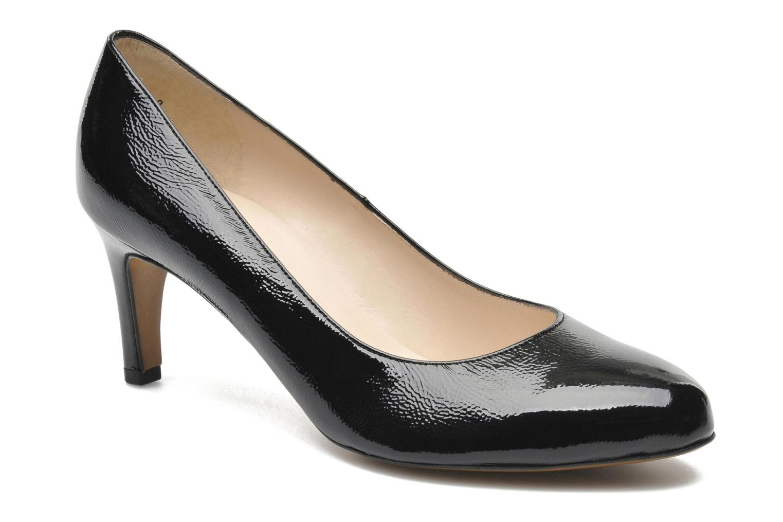 Zapatos Zapatos Zapatos de hombres y mujeres de moda casual Peter Kaiser Bene (Negro) - Zapatos de tacón en Más cómodo 16a593