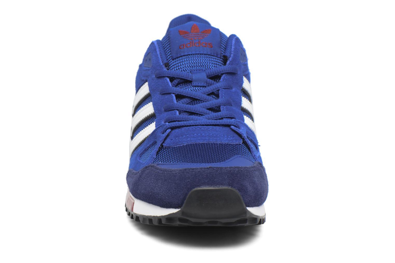 Sneakers Adidas Originals Zx 750 Blauw model