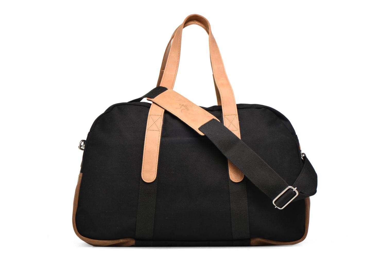 Bag 48 Noir