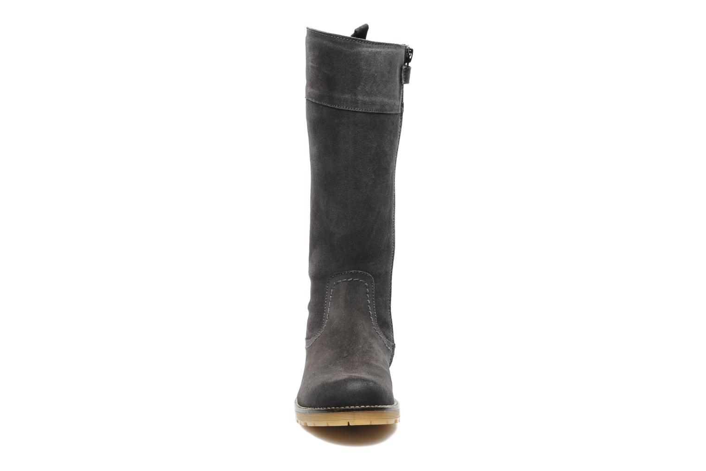 Laarzen Unisa Inda Grijs model