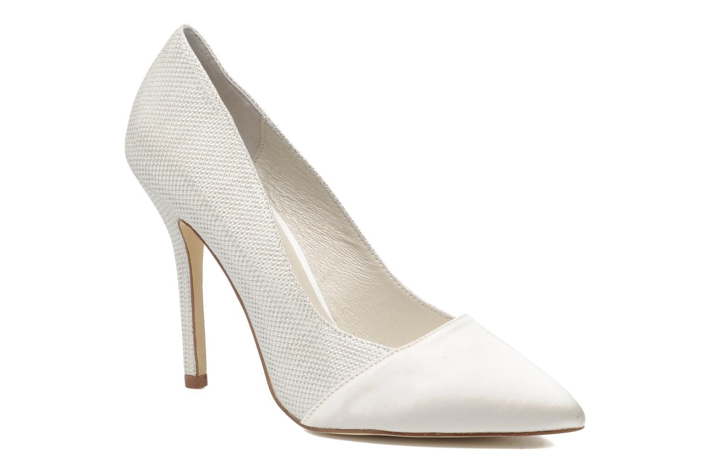 Zapatos beige formales Menbur para mujer 3HcWnu